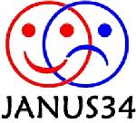 GEM Janus34